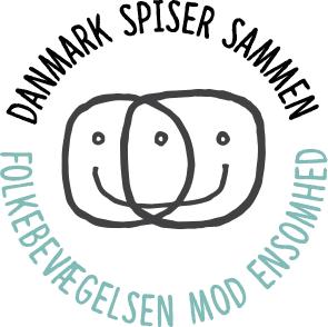 hvad betyder de forskellige smileys dansk
