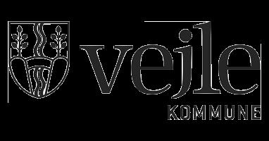 Vejle kommune