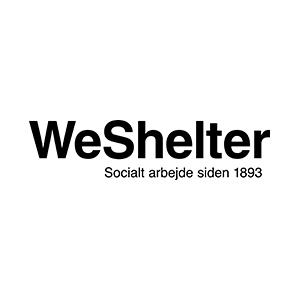 Weshelter