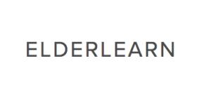 Elderlearn