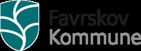 Favrskov