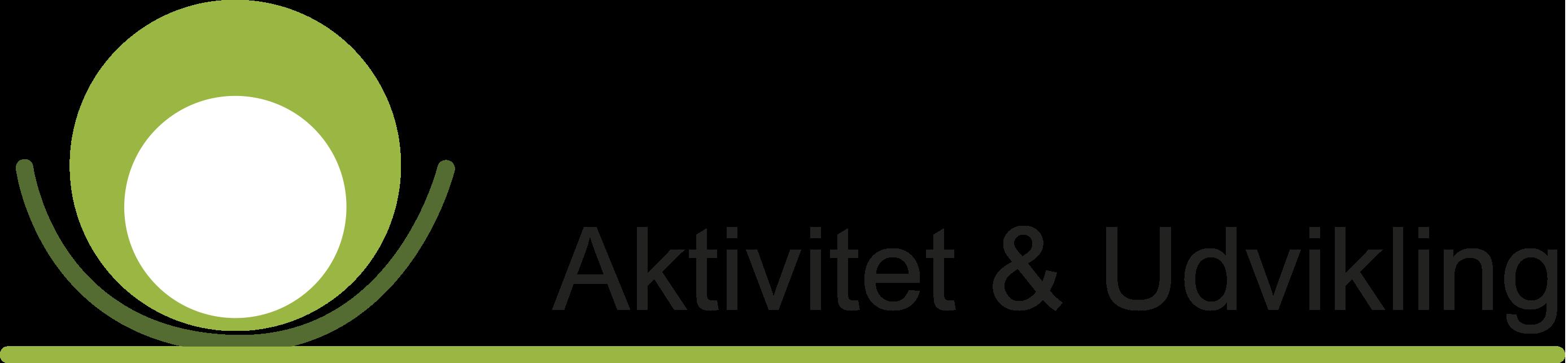 Aktivitet og udvikling, Viborg Kommune