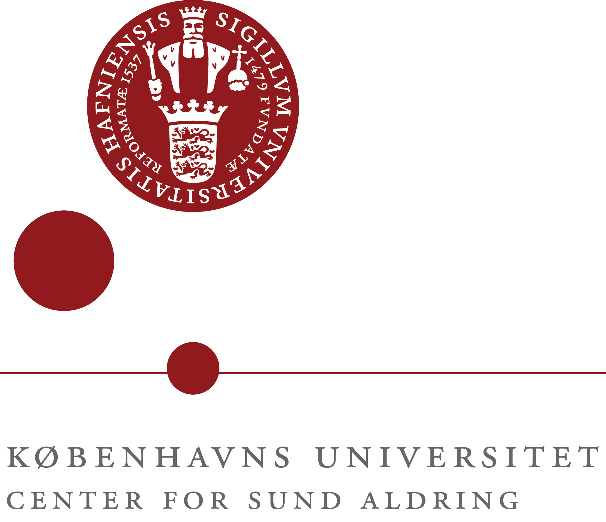 Center for Sund Aldring
